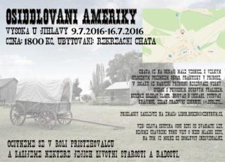 pozvánka tábor3